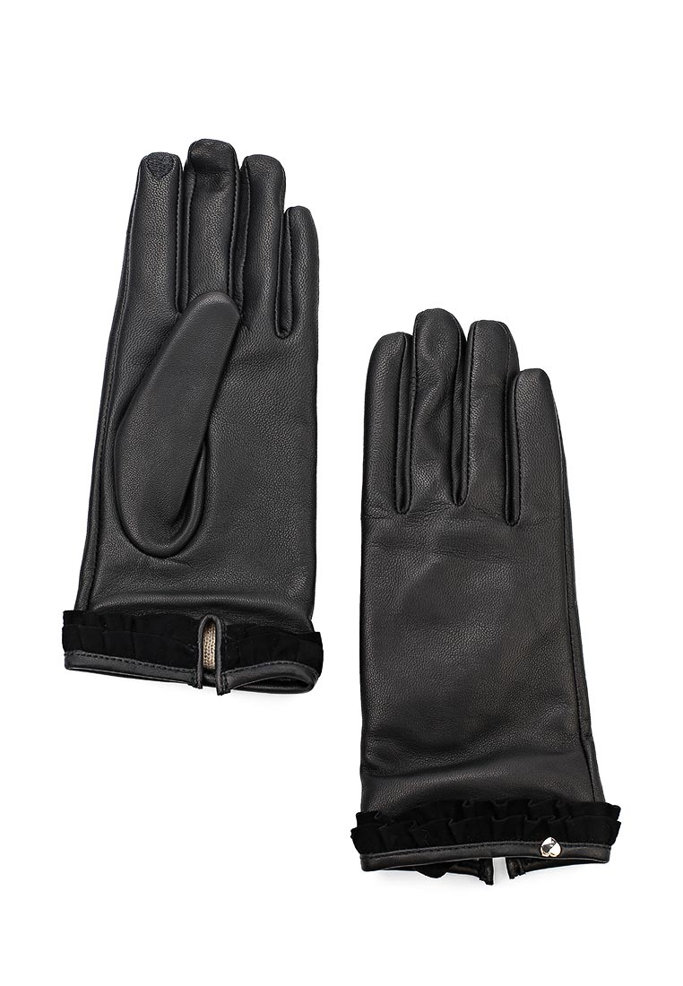 Женские перчатки Twin-Set Simona Barbieri VA7PYA