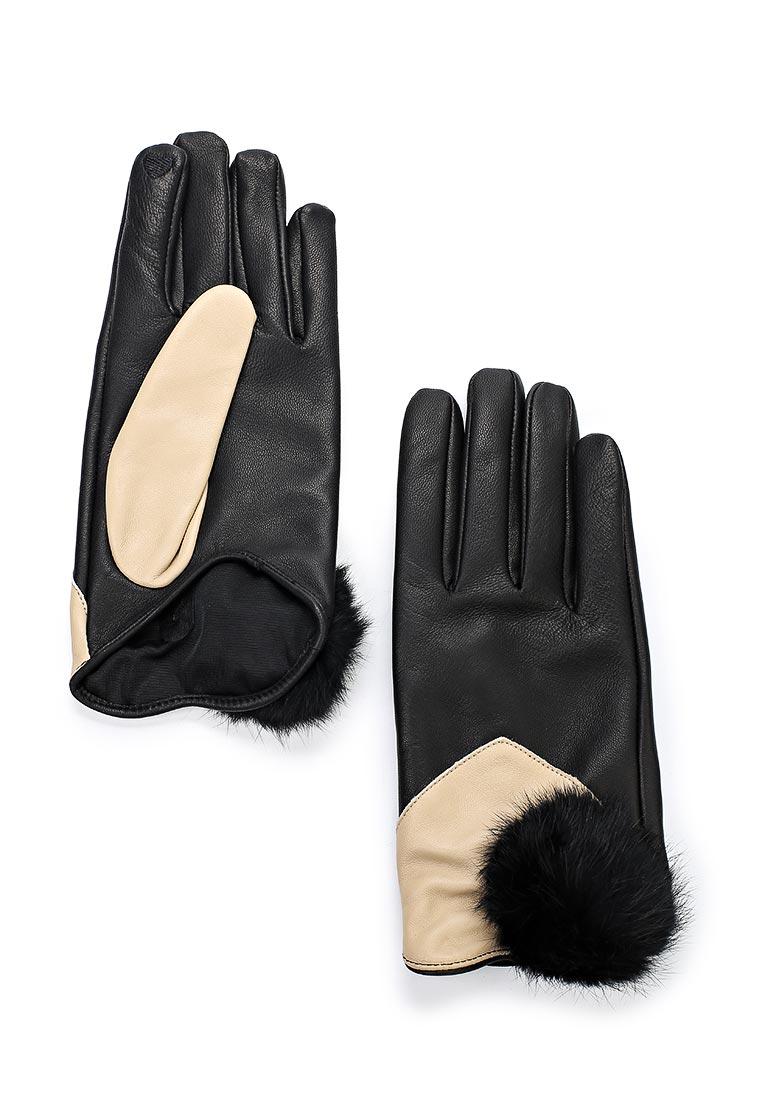 Женские перчатки Twin-Set Simona Barbieri AA7PWG