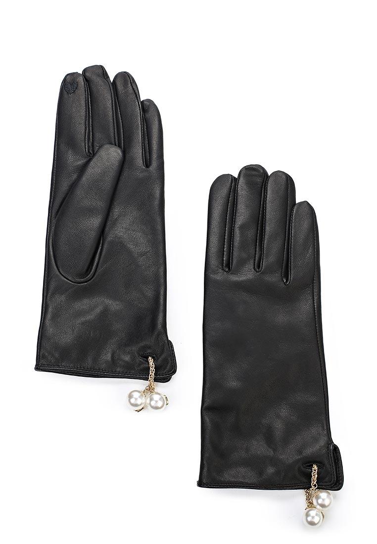 Женские перчатки Twin-Set Simona Barbieri AA7PWB