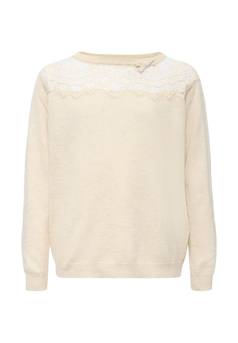 Пуловер Twin-Set Simona Barbieri GA732C