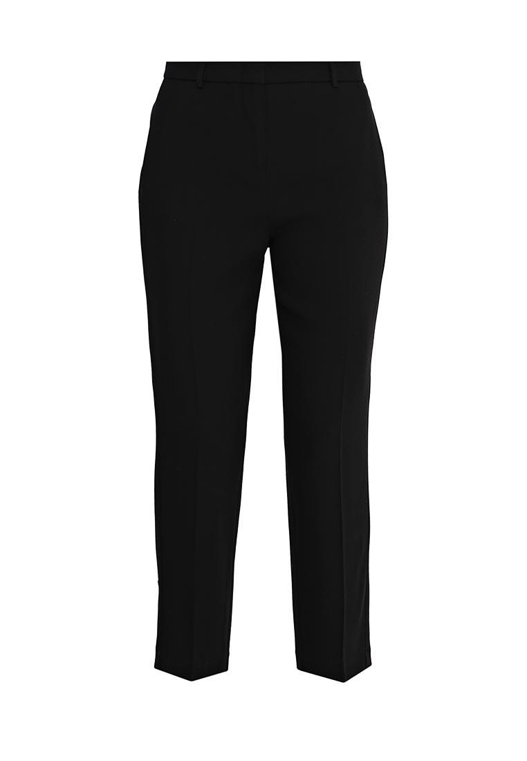 Женские зауженные брюки Twin-Set Simona Barbieri PS72T5