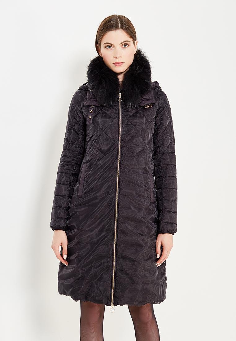 Куртка Twin-Set Simona Barbieri PA72UB