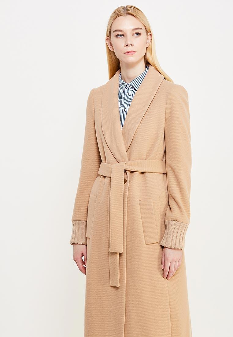 Женские пальто Twin-Set Simona Barbieri PA728N