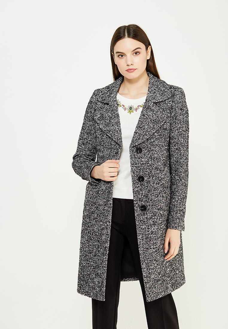 Женские пальто Twin-Set Simona Barbieri PA727B