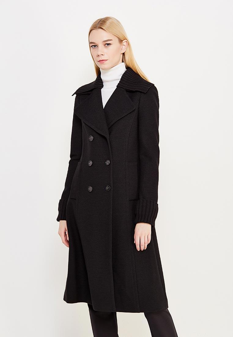Женские пальто Twin-Set Simona Barbieri PA729A