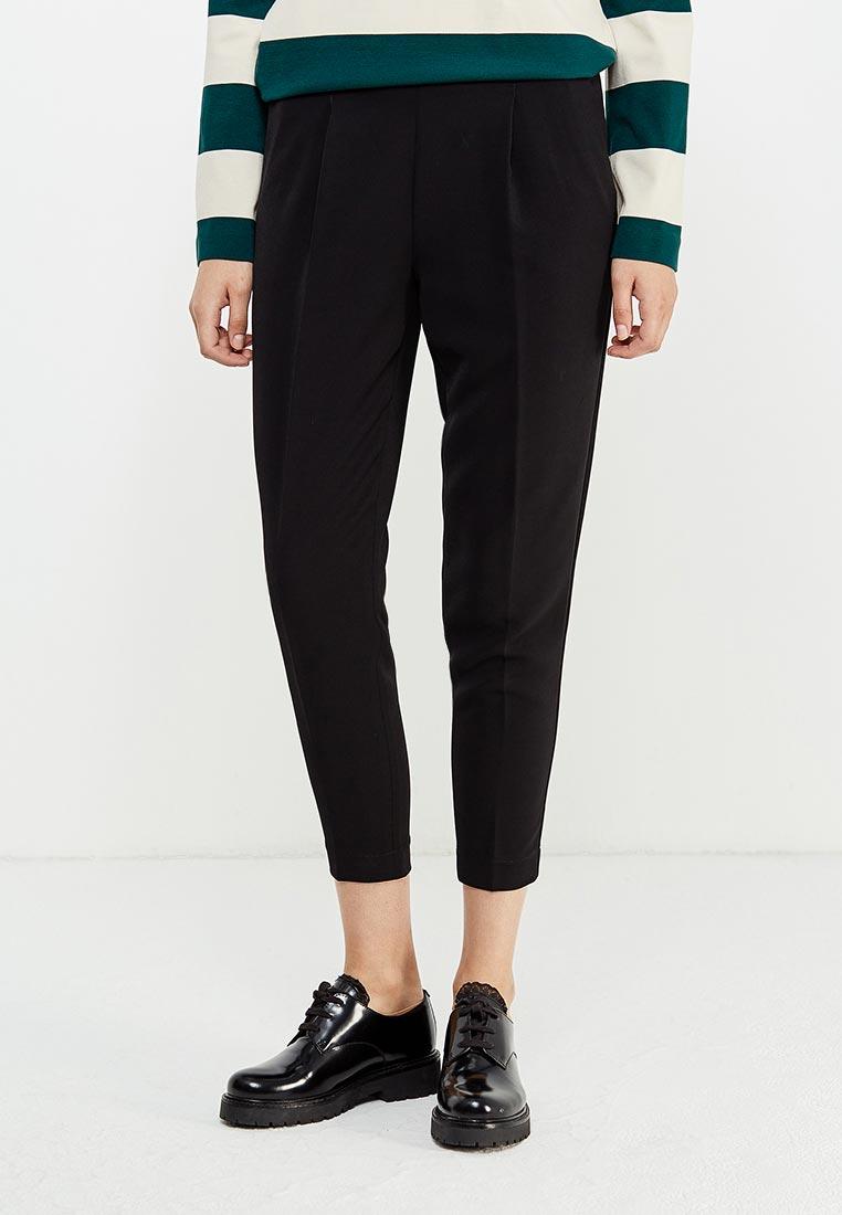 Женские зауженные брюки Twin-Set Simona Barbieri PA72TA