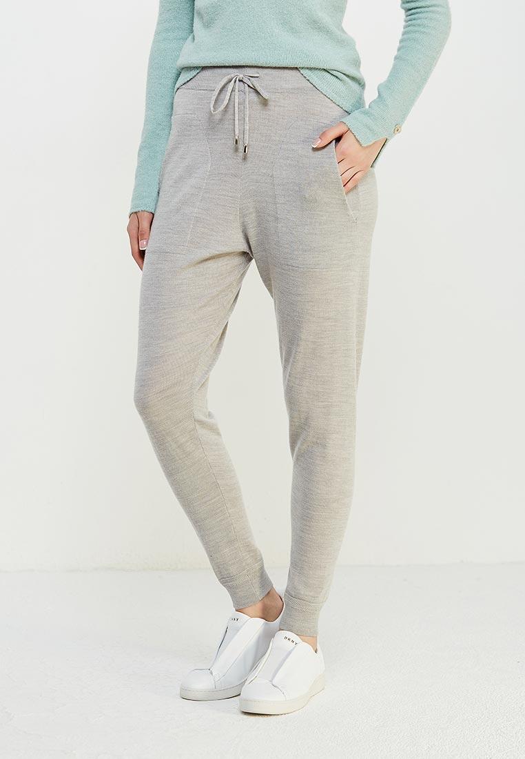 Женские спортивные брюки Twin-Set Simona Barbieri PA73FG