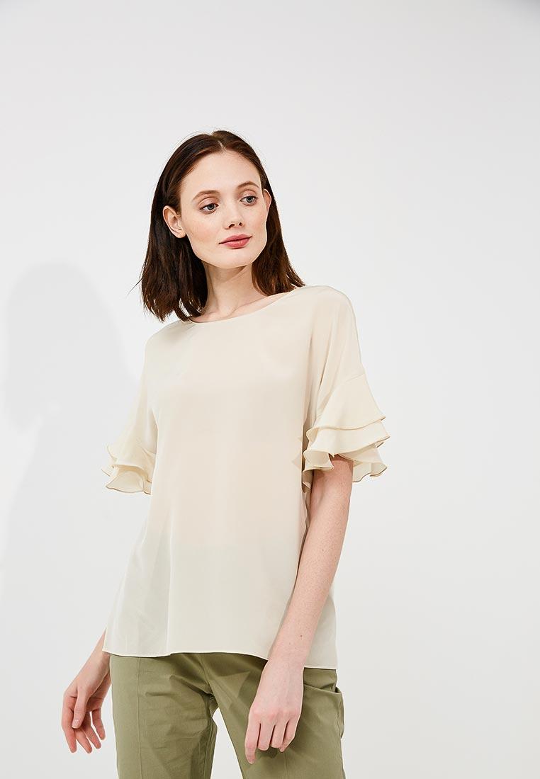 Блуза Twin-Set Simona Barbieri TS827B