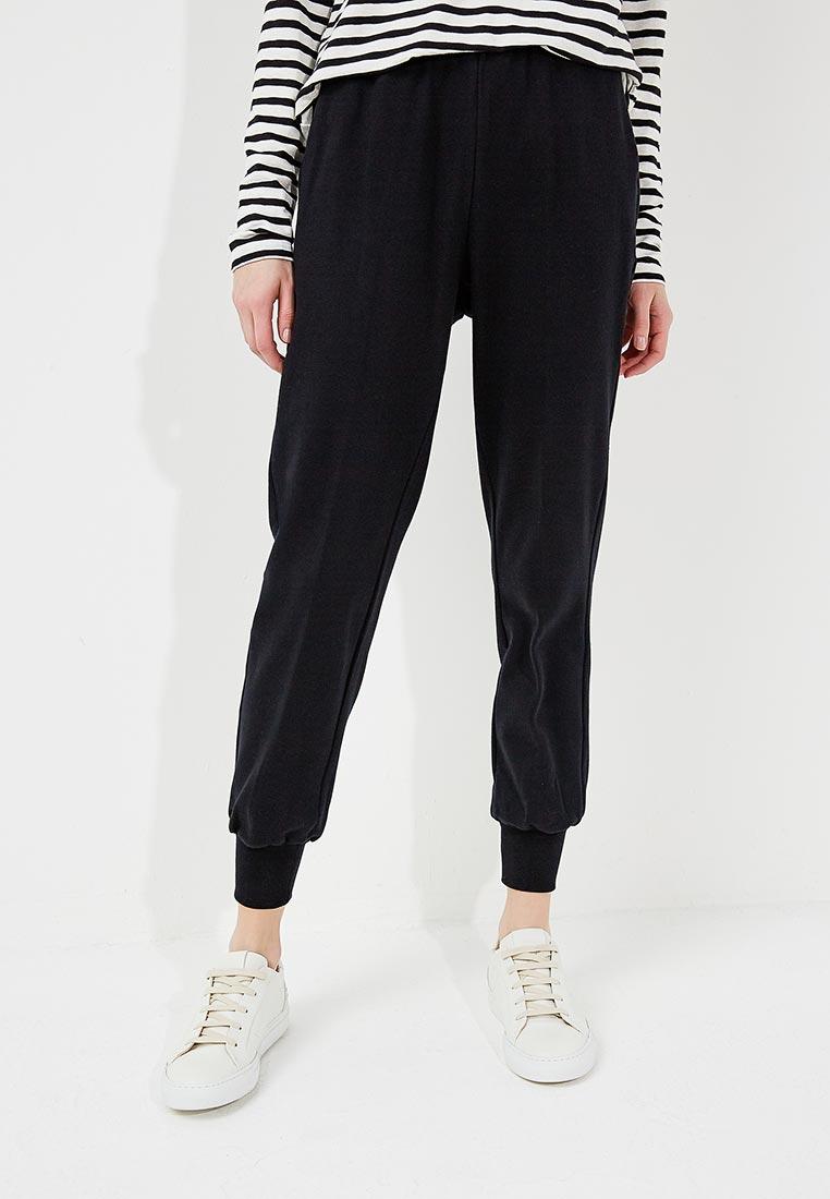 Женские спортивные брюки Twin-Set Simona Barbieri PS82UN