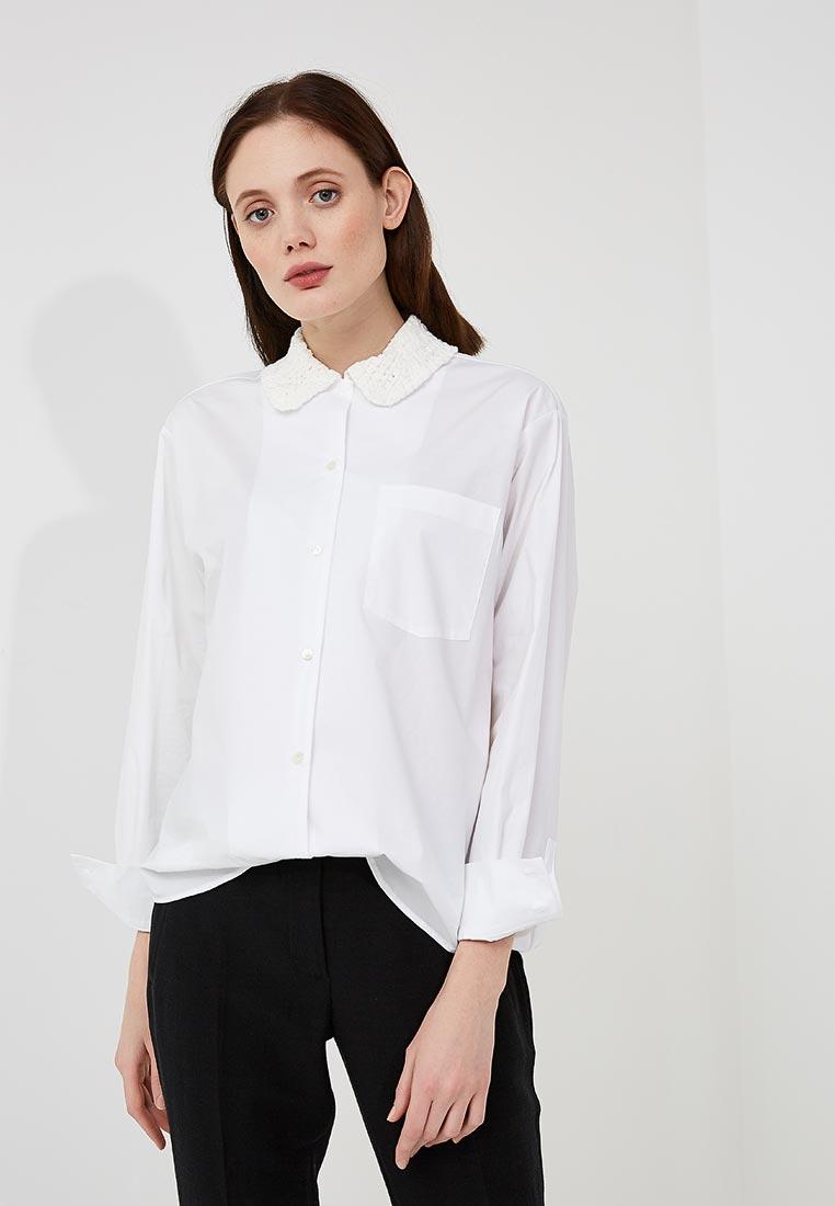 Женские рубашки с длинным рукавом Twin-Set Simona Barbieri PS826Q