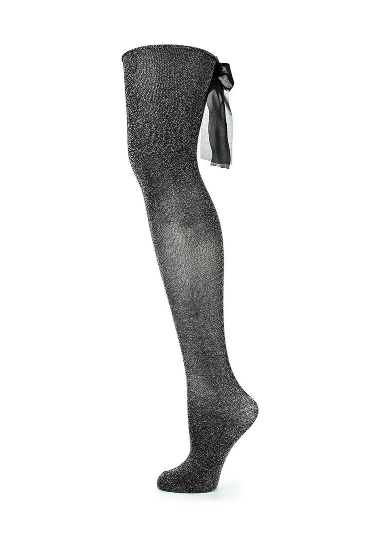 Носки Twin-Set Simona Barbieri TA6ABC