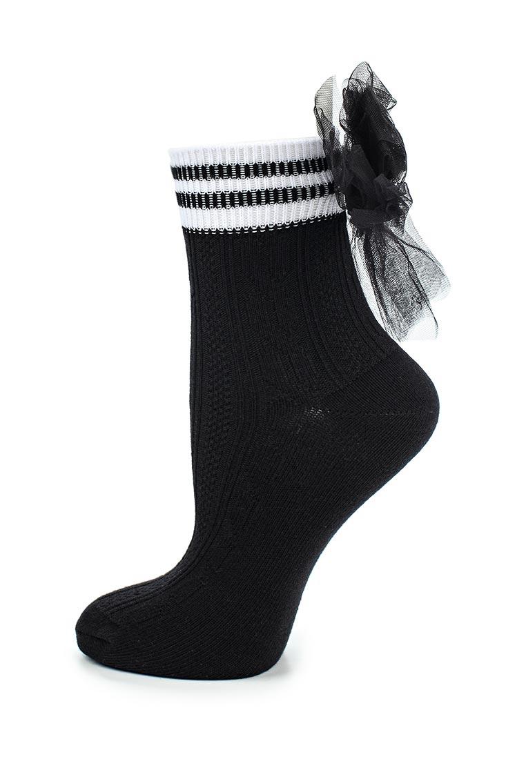 Женские носки Twin-Set Simona Barbieri AS7PAA