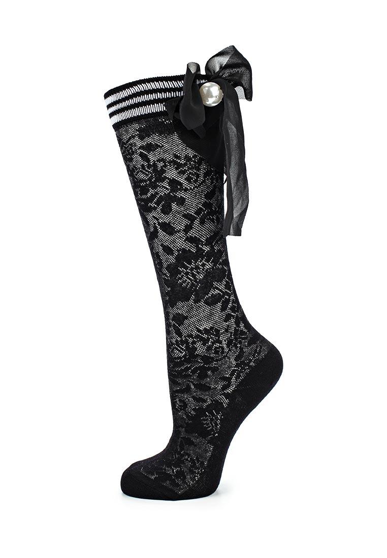 Женские носки Twin-Set Simona Barbieri AS7PAD