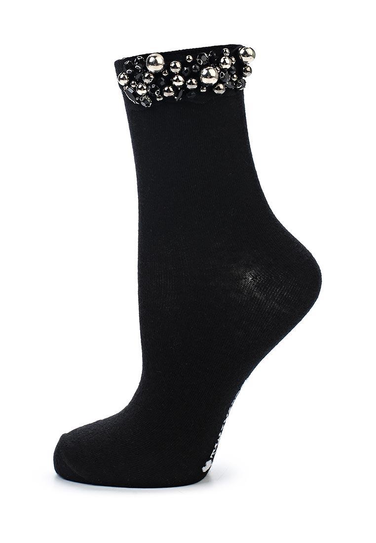 Женские носки Twin-Set Simona Barbieri AA7PYB