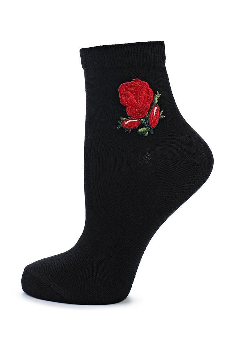 Женские носки Twin-Set Simona Barbieri AA7PYF