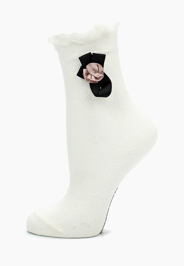 Носки Twin-Set Simona Barbieri AS8P6K