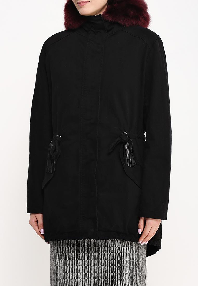 Куртка 12/63 TALLIN: изображение 7