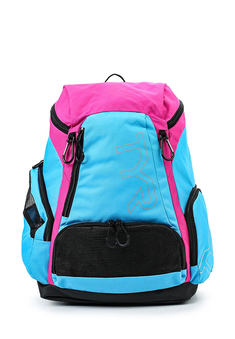Спортивный рюкзак TYR LATBP30B