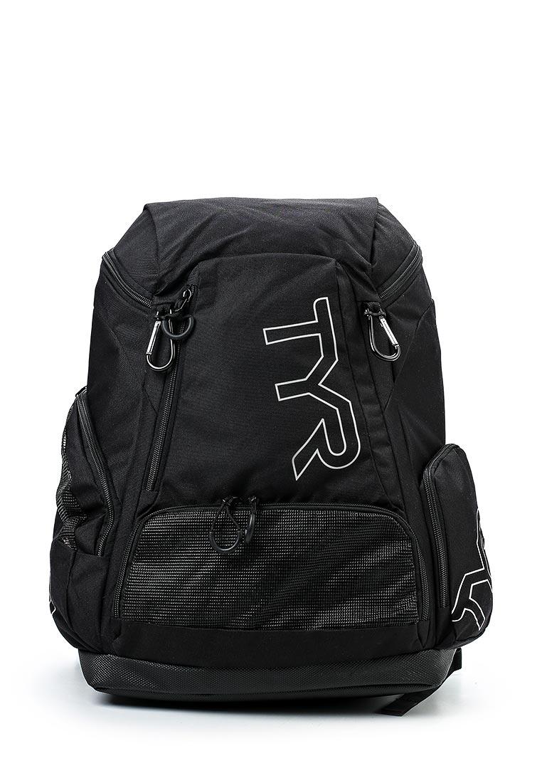 Спортивный рюкзак TYR LATBP30