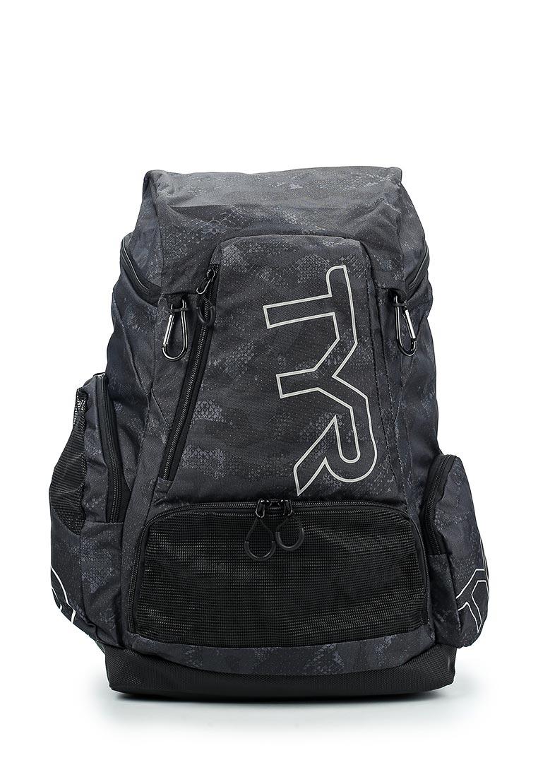 Городской рюкзак TYR LATBPCMO