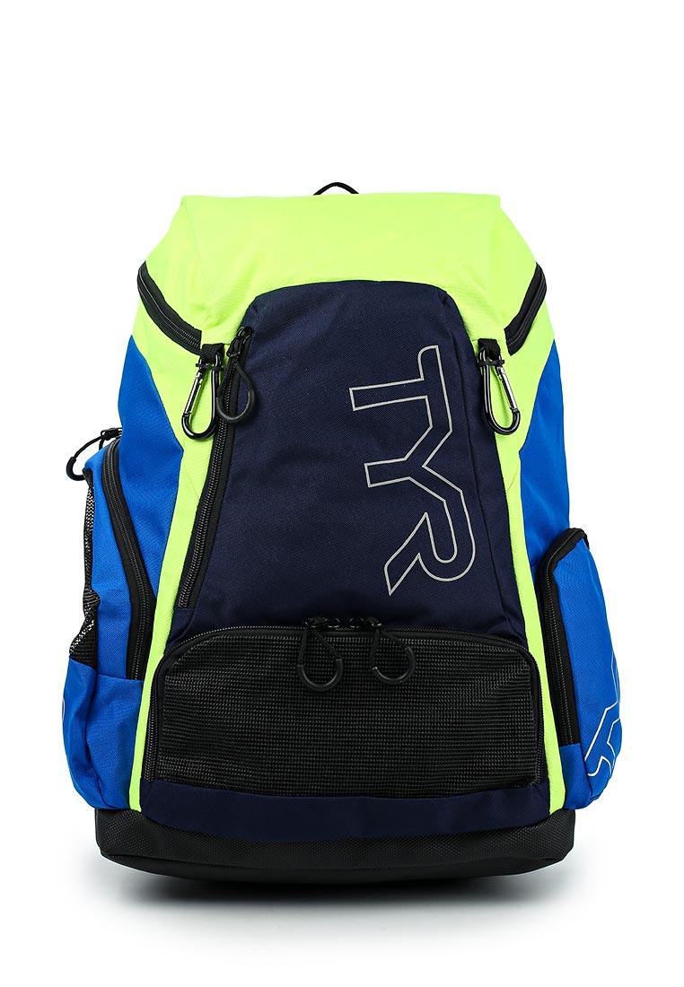 Городской рюкзак TYR LATBP30