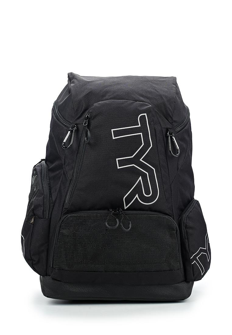 Городской рюкзак TYR LATBP45