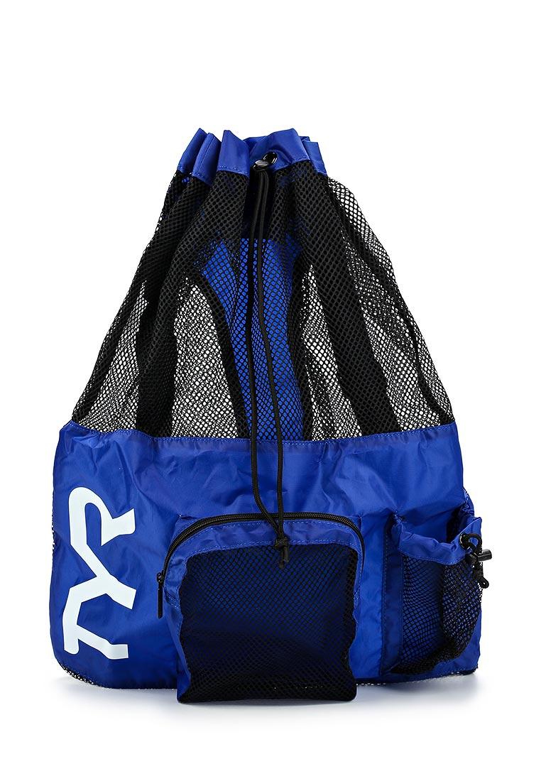 Городской рюкзак TYR LBMMB3