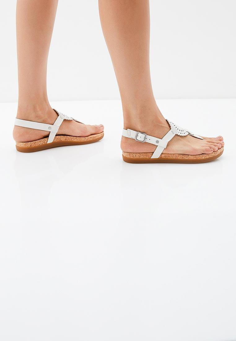 Женские сандалии UGG 1094930: изображение 5