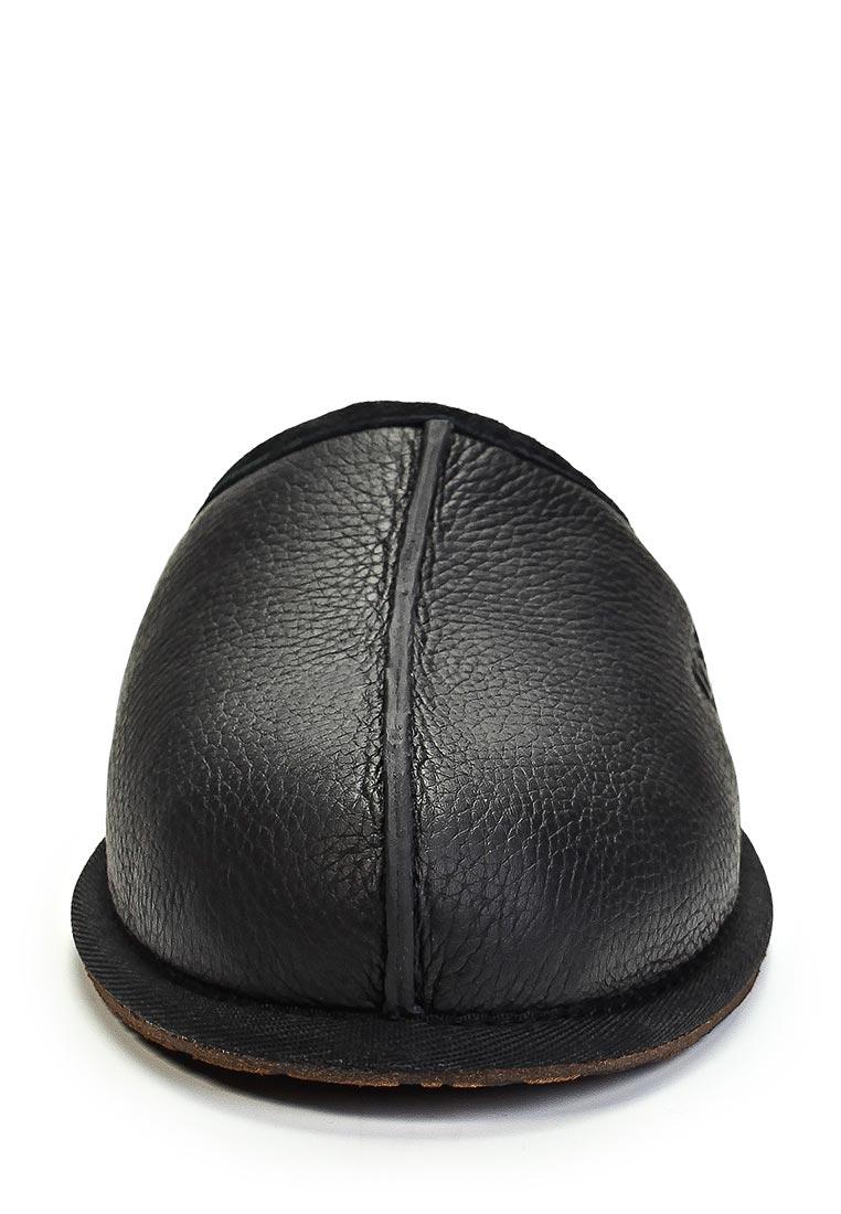 Мужская домашняя обувь UGG Australia (УГГ Австралия) 1001546: изображение 4