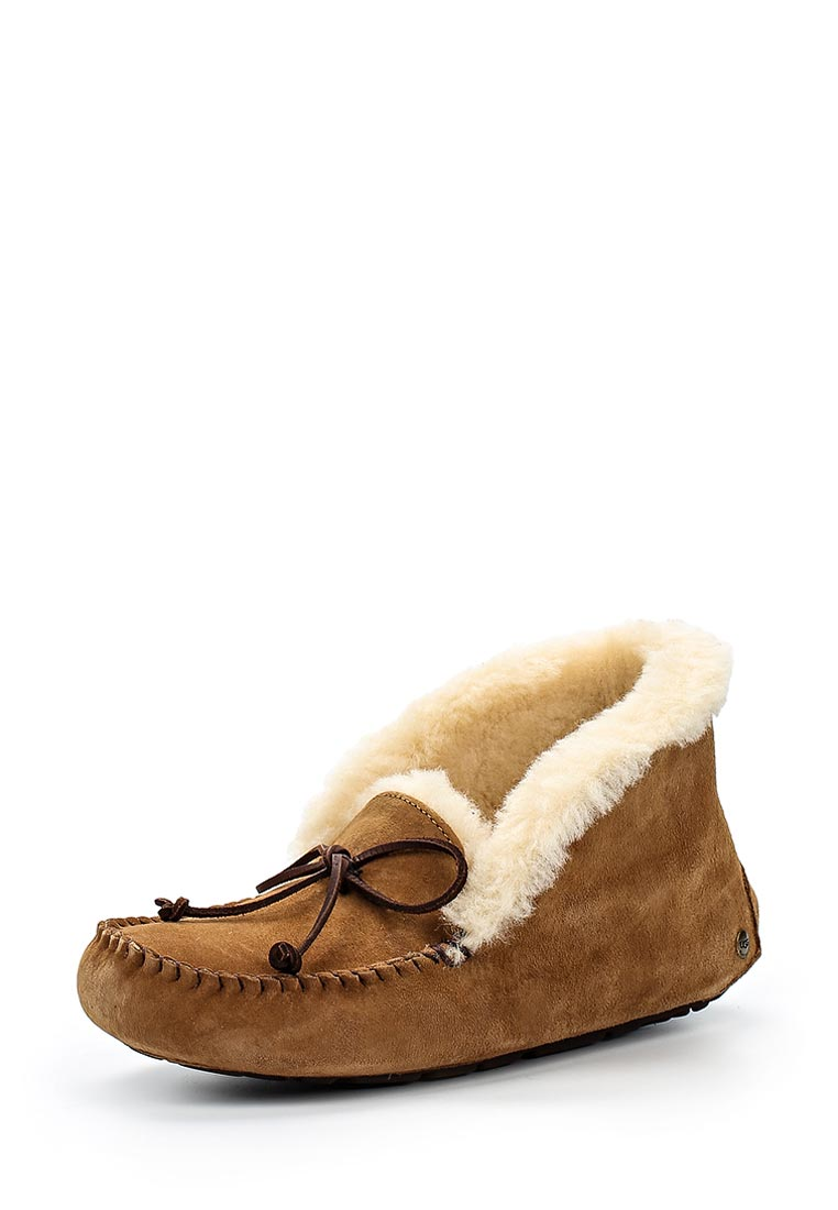 Женские ботинки UGG 1004806