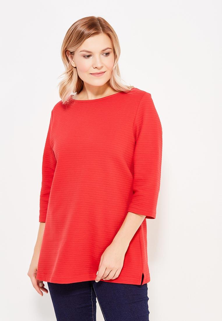 Блуза Ulla Popken (Улла Пупкин) 706081