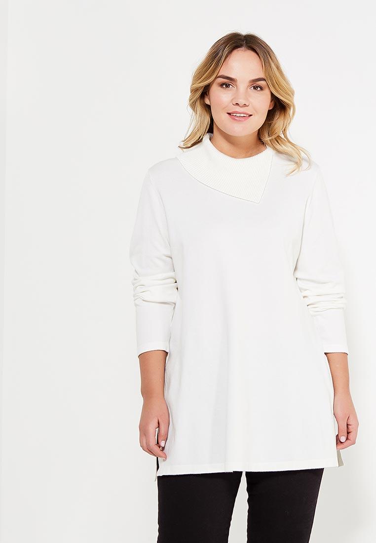 Блуза Ulla Popken (Улла Пупкин) 712111
