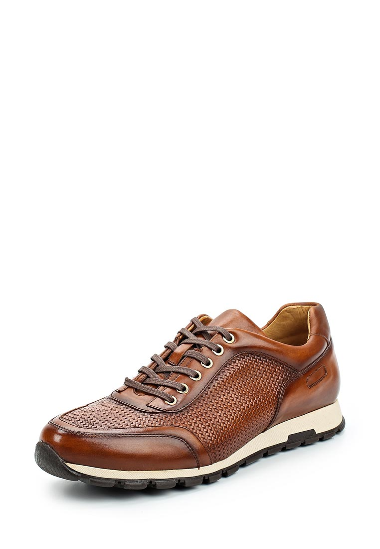 Мужские кроссовки Umber 5429