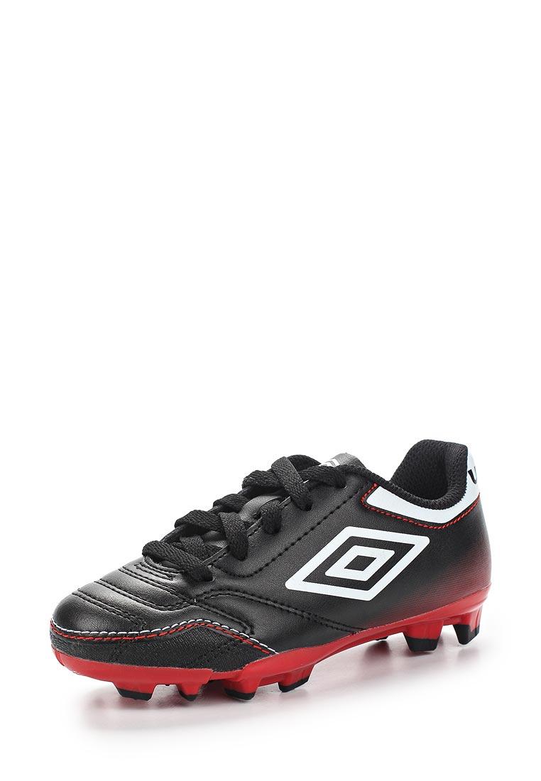 Обувь для мальчиков Umbro (Умбро) 81337U