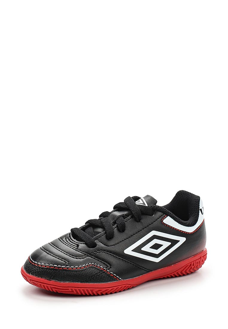 Обувь для мальчиков Umbro (Умбро) 81341U