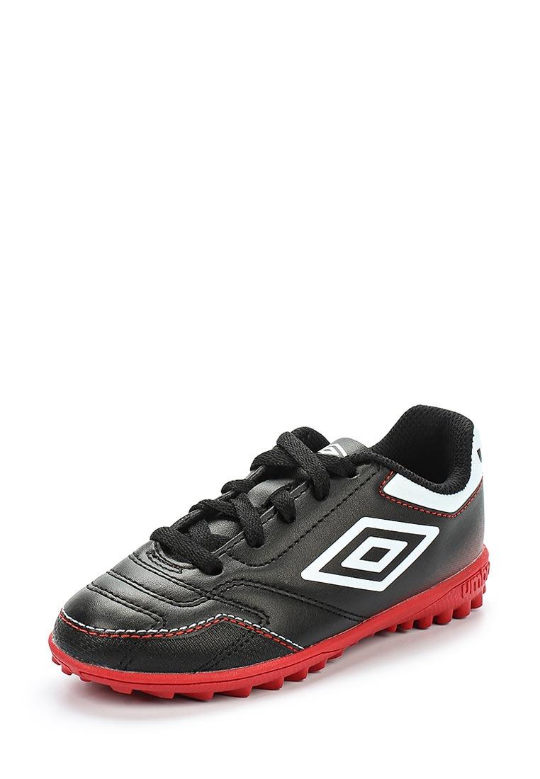 Обувь для мальчиков Umbro (Умбро) 81339U