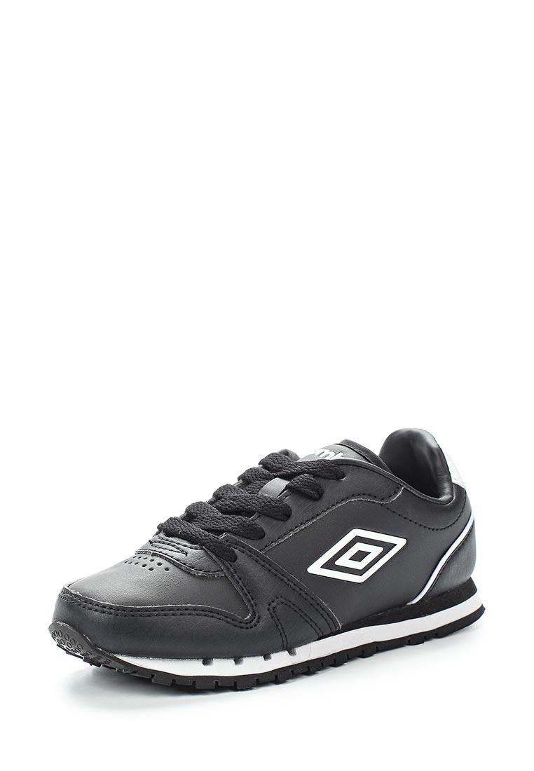 Кроссовки для мальчиков Umbro (Умбро) 40242U