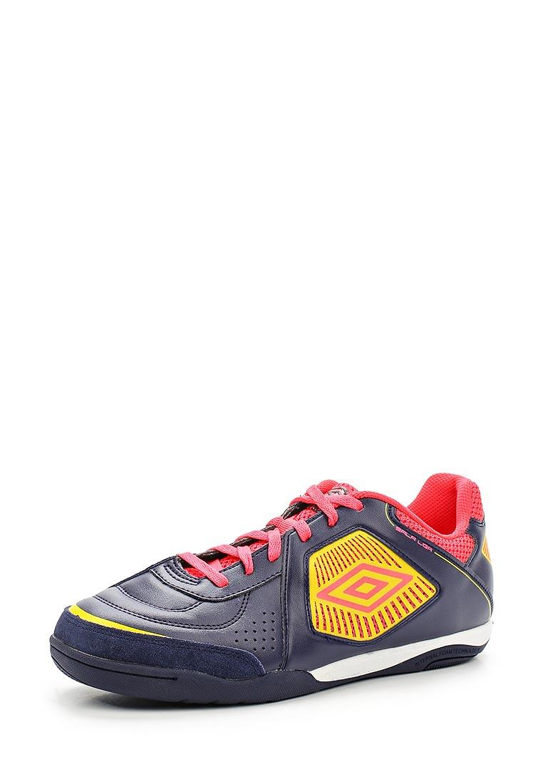 Мужские кроссовки Umbro (Умбро) 81376U