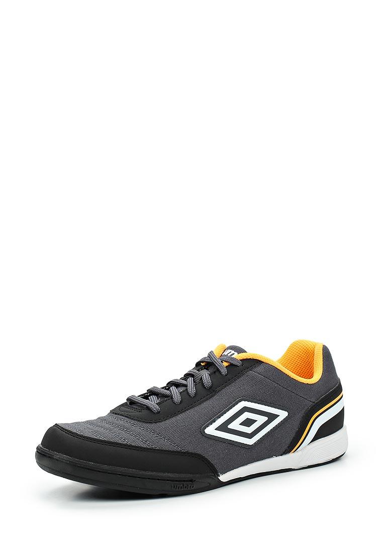 Мужские кроссовки Umbro (Умбро) 81277U