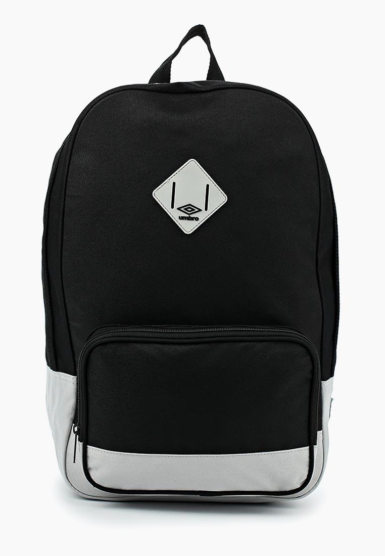 Городской рюкзак Umbro (Умбро) 30657U