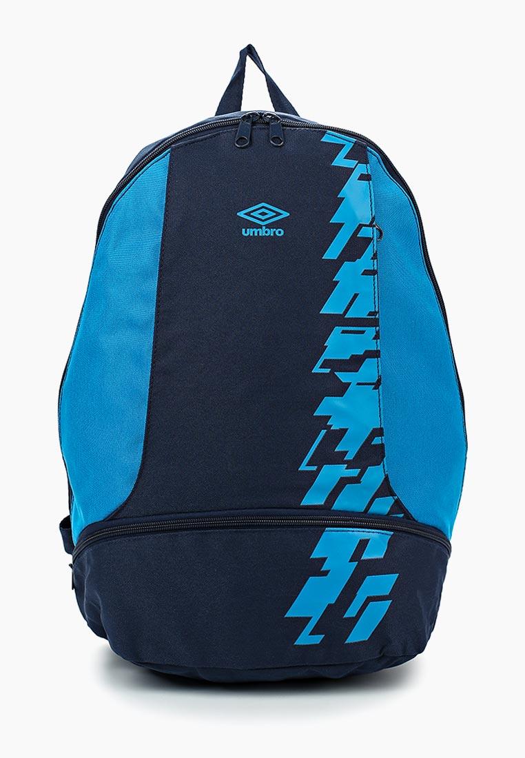Спортивный рюкзак Umbro (Умбро) 30662U