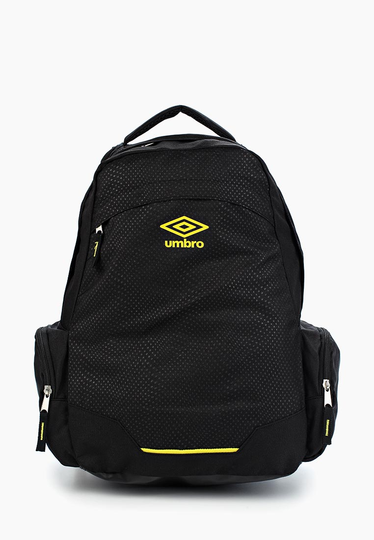 Городской рюкзак Umbro (Умбро) 30667U