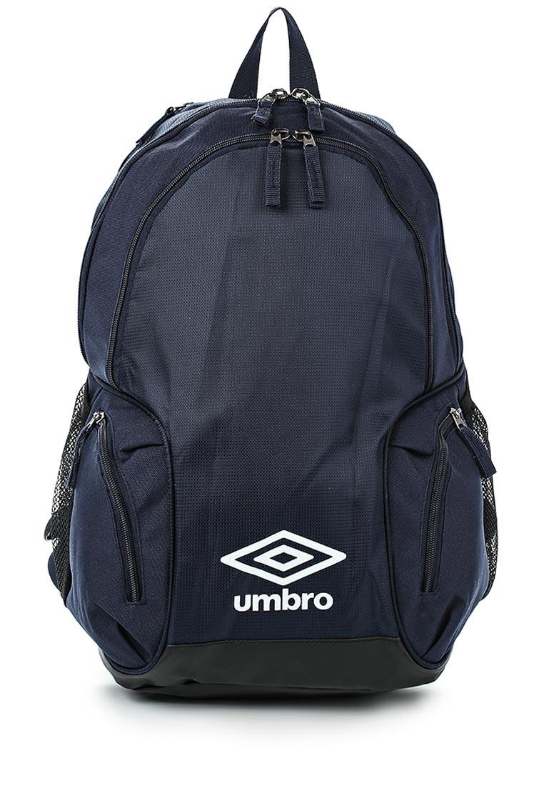 Спортивная сумка Umbro (Умбро) 750115