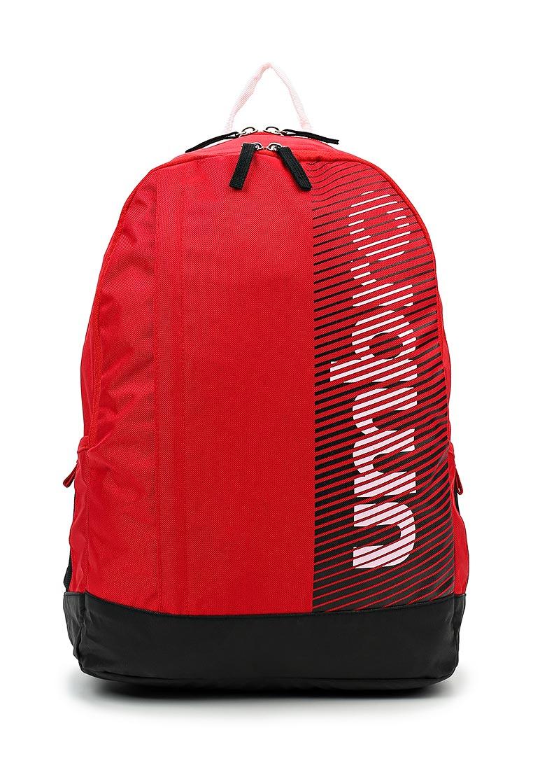 Спортивный рюкзак Umbro (Умбро) 30572U