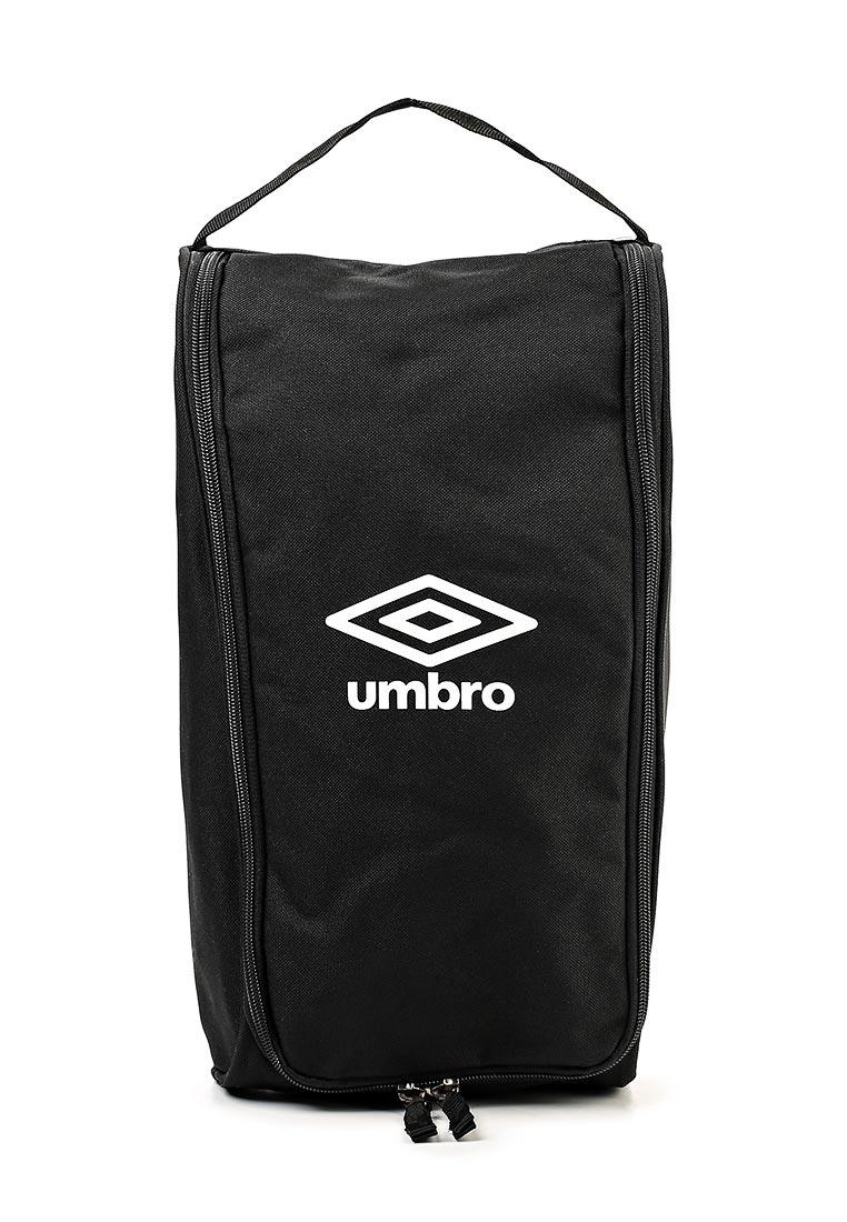 Спортивная сумка Umbro (Умбро) 751415
