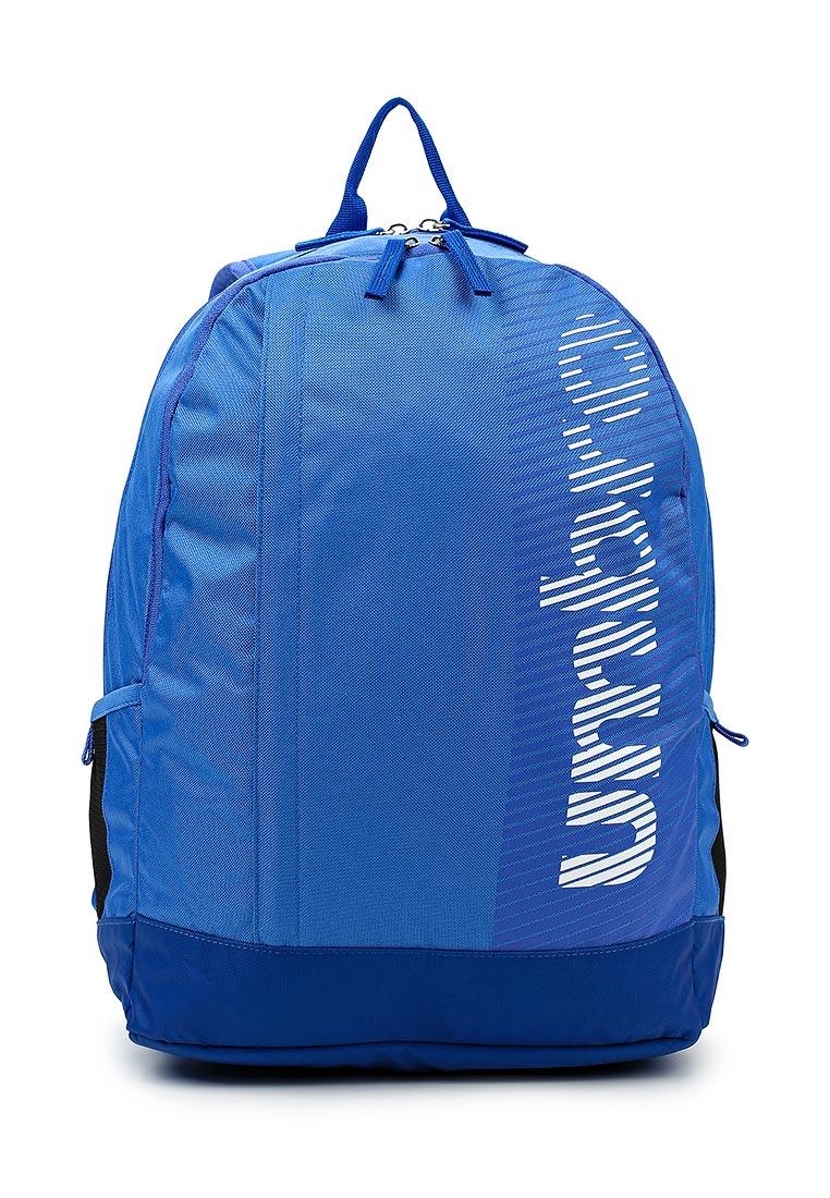Городской рюкзак Umbro (Умбро) 30572U