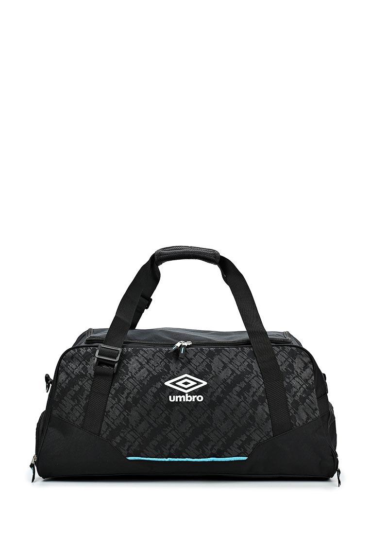 Спортивная сумка Umbro (Умбро) 30638U