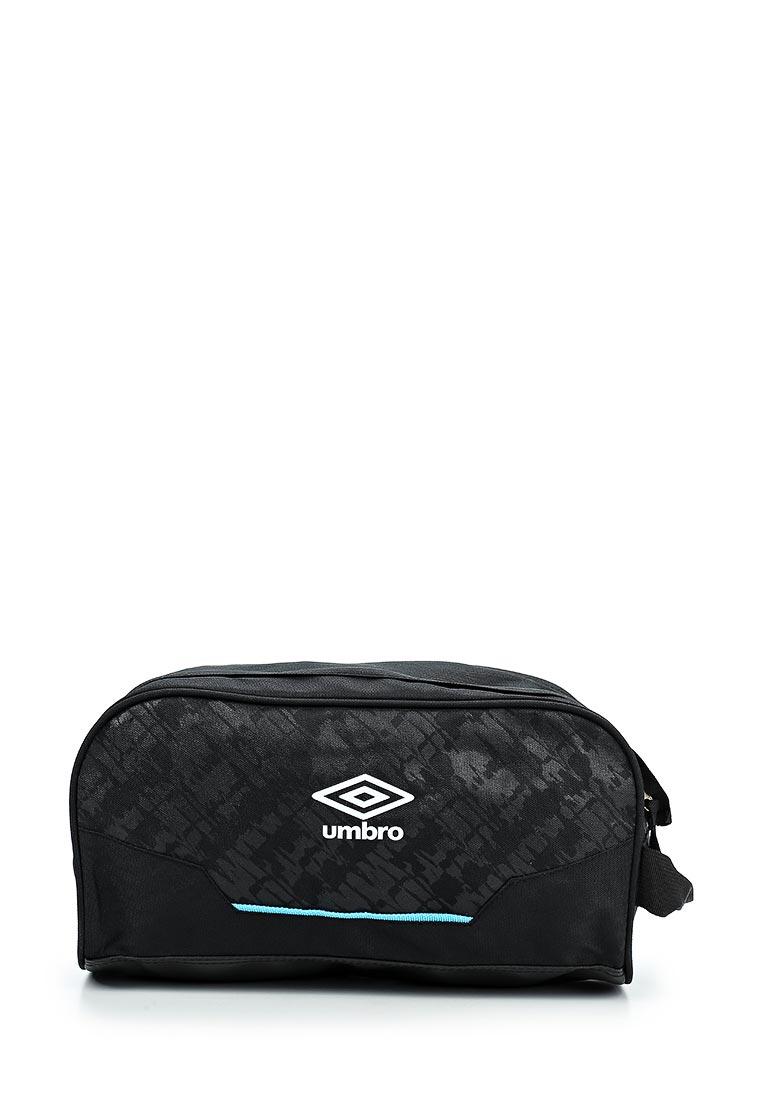 Спортивная сумка Umbro (Умбро) 30642U