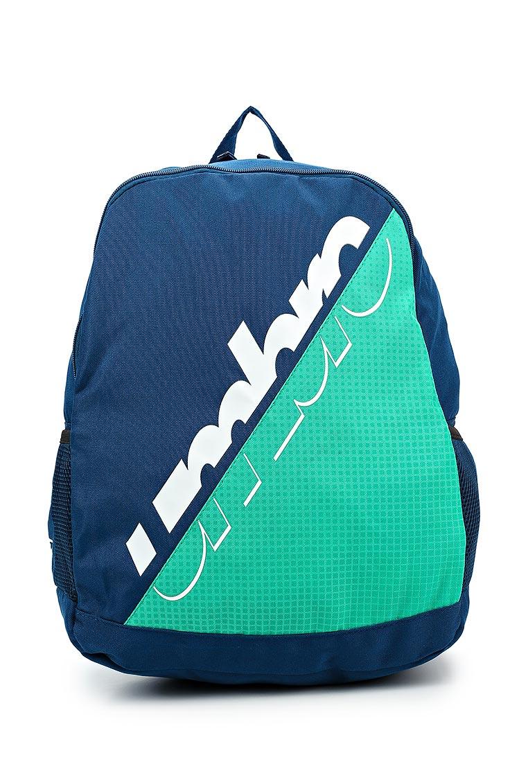 Городской рюкзак Umbro (Умбро) 20816U