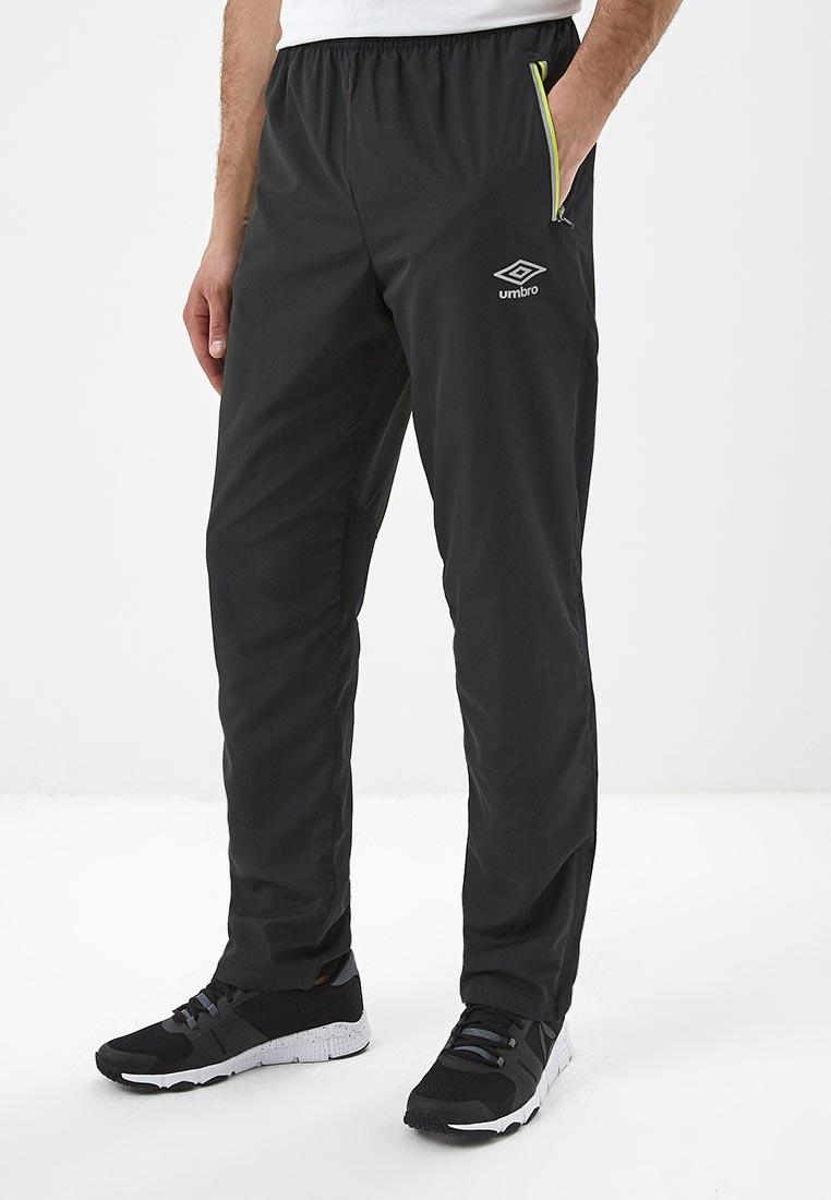 Мужские спортивные брюки Umbro (Умбро) 550118
